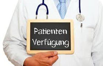 Patientenverfuegung_Secur-i_Notfallarmband