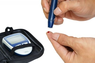 Secur-iD Notfallarmband Diabetes